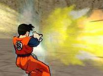 Jak grać w Dragon Ball Shin Budokai na PC