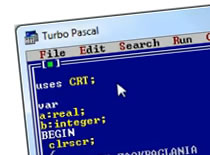 Jak programować w Pascalu #09 - ASCII i dodatki