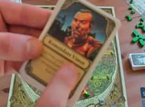 Jak zostać władcą miasta w grze Świat Dysku: Ankh-Morpork