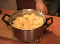 Jak zrobić kompot jabłkowy