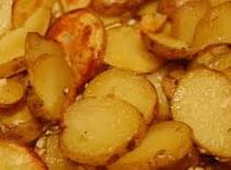 Jak zrobić zapiekane ziemniaczki