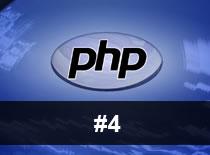 Jak poznać PHP i MySQL #4 - Instrukcja Echo