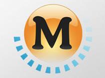 Jak ominąć limity i oglądać filmy z MegaVideo za darmo