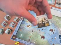 Jak rozwijać starożytne narody w grze Pantheon