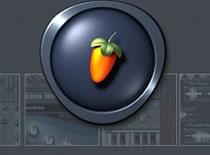 Jak zrobić główny motyw utworu Ferry Corsten - Brute w FL Studio
