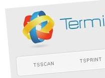 Jak zainstalować TSPrint (zdalne drukowanie)