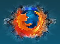Jak radzić sobie z niekompatybilnymi rozszerzeniami w Firefoxie