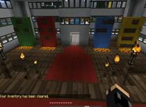Jak założyć Cuboida na serwerze Bukkit w Minecraft