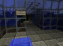 Jak oddychać pod wodą w Minecraft - 2 proste sposoby