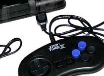Jak grać w gry z Pegazusa na PS2 za pomocą FreeMcBota