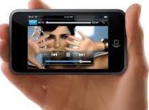 Jak przenieść muzykę z iPoda na komputer