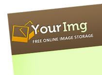 Jak wstawić baner na stronę www za pomocą yourimg.in