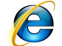 Jak wyłączyć Internet Explorer