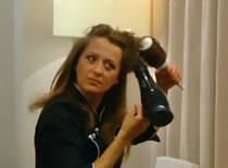 Jak zrobić zmysłową i elegancką fryzurę