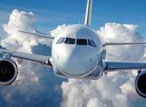 Jak wyszukiwać najtańsze połączenia lotnicze