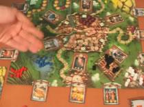 Jak zdobyć największe wpływy u cesarza w grze Fortuna