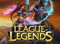 Jak sprzedać postać/skórkę w League of Legends