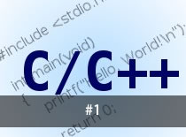 Jak nauczyć się C++ - kurs programowania #1 - Start
