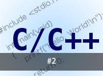 Jak nauczyć się C++ - kurs programowania #2 - Typy danych