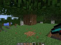Jak korzystać Mod Power Tool w Minecraft