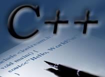 Jak nauczyć się C++ - kurs programowania #4 - zmienne i typy danych