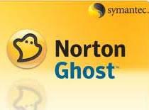 Jak stworzyć lustro ( kopia zapasowa ) systemu w Norton Ghost