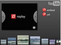 Jak dodawać filmy na własną stronę internetową