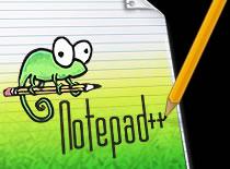 Jak zmienić format pliku za pomocą Notepad++