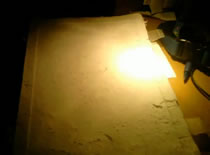 Jak wykorzystać sterty niepotrzebnych papierów