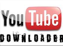 Jak korzystać z YTD - ściąganie filmów z YouTube