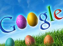 Jak zrobić kilka trików w Google - Google easter eggs