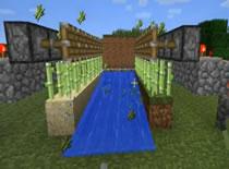 Jak zrobić półautomatyczną farmę trzciny cukrowej