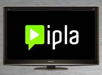 Jak usunąć reklamy w Ipla bez konta VIP