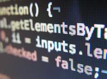 Jak edytować stronę za pomocą JavaScript (nowy sposób)