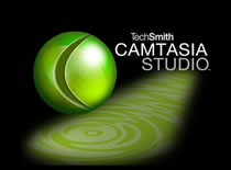 Jak zrobić własne intro HD w Camtasia Studio 7