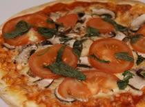 Jak zrobić pizzę - przepis dla studenta