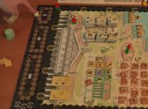 Jak zdobyć wpływy u cesarza w grze Trajan