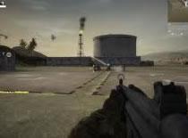 Jak poprawić celowanie w BattleField Play4Free