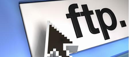 Jak uruchomić serwer FTP i jak ustawić router