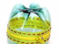 Jak zrobić ekologiczne pudełeczko z butelki
