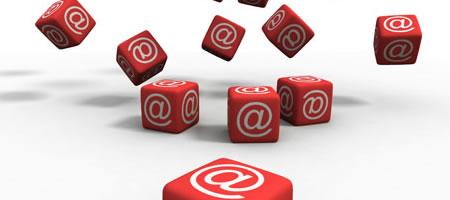 Jak stworzyć tymczasową pocztę email (2 sposoby)