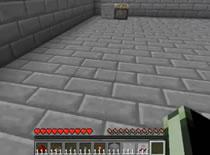 Jak zmniejszać obiekty w Minecraft - Little Blocks Mod