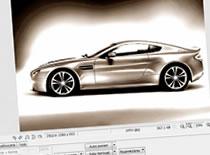 Jak korzystać z PhotoScape - 4 podstawowe efekty