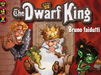 Jak grać w grę karcianą The Dwarf King
