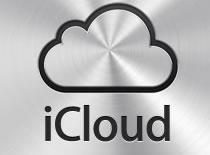 Jak skonfigurować iCloud na komputerze PC