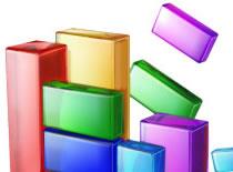 Jak wykonać defragmentację dysku - Auslogics Disk Defrag