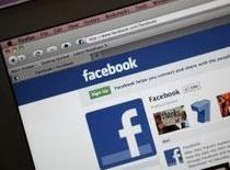 Jak usunąć konto z Facebooka w szybki sposób