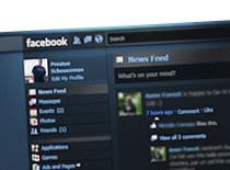 Jak zmienić wygląd swojego profilu na Facebook