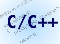 Jak programować w C++ - WinApi #2 - Okno