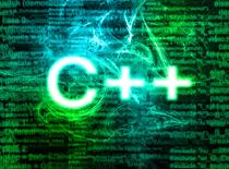 Jak programować w C++ - WinApi #3 - Przyciski